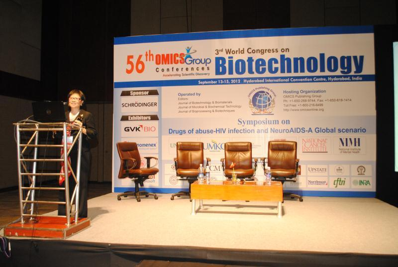omics-group-conference-biotechnology-2012-hyderabad-india-59-1442916646.jpg