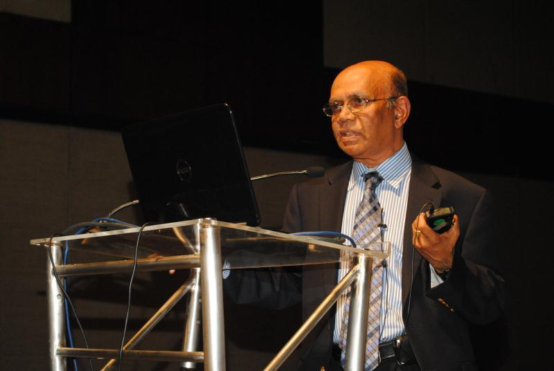 omics-group-conference-biotechnology-2012-hyderabad-india-61-1442916646.jpg