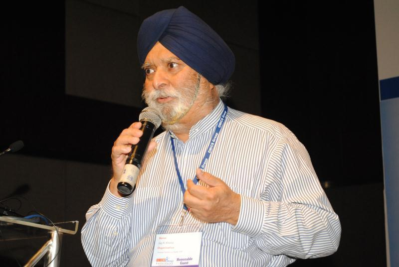omics-group-conference-biotechnology-2012-hyderabad-india-73-1442916647.jpg