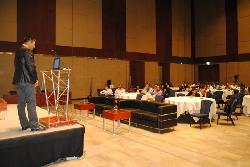 Title #omics-group-conference-biotechnology-2012-hyderabad-india-105-1442916650