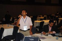 Title #omics-group-conference-biotechnology-2012-hyderabad-india-130-1442916652
