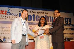 Title #omics-group-conference-biotechnology-2012-hyderabad-india-157-1442916655