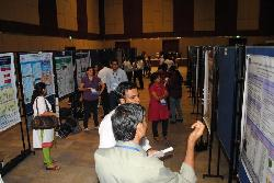 Title #omics-group-conference-biotechnology-2012-hyderabad-india-158-1442916654