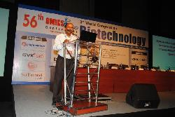 Title #omics-group-conference-biotechnology-2012-hyderabad-india-175-1442916656