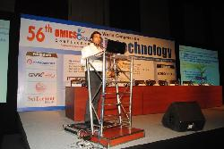 Title #omics-group-conference-biotechnology-2012-hyderabad-india-179-1442916656