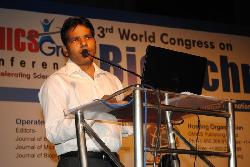 Title #omics-group-conference-biotechnology-2012-hyderabad-india-180-1442916657