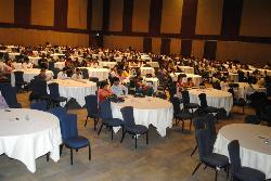 Title #omics-group-conference-biotechnology-2012-hyderabad-india-243-1442916662