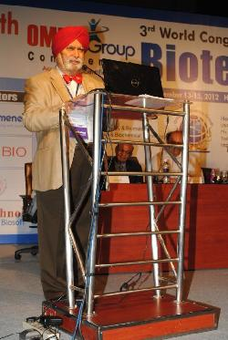 Title #omics-group-conference-biotechnology-2012-hyderabad-india-247-1442916662