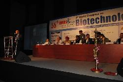 Title #omics-group-conference-biotechnology-2012-hyderabad-india-260-1442916665