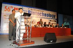 Title #omics-group-conference-biotechnology-2012-hyderabad-india-273-1442916666