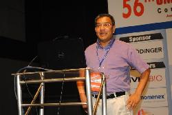 Title #omics-group-conference-biotechnology-2012-hyderabad-india-3-1442916641