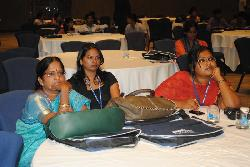 Title #omics-group-conference-biotechnology-2012-hyderabad-india-313-1442916670