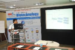 Title #omics-group-conference-biotechnology-2012-hyderabad-india-43-1442916645