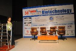 Title #omics-group-conference-biotechnology-2012-hyderabad-india-51-1442916646
