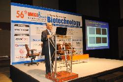 Title #omics-group-conference-biotechnology-2012-hyderabad-india-63-1442916646
