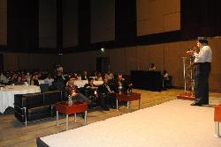 Title #omics-group-conference-biotechnology-2012-hyderabad-india-76-1442916648