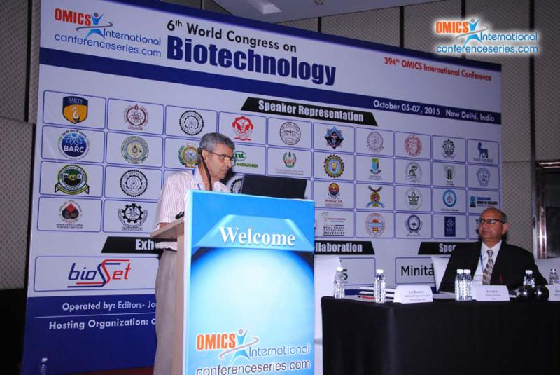 biotechnology-2015-omics-international-new-delhi-india-275-1445946859.jpg
