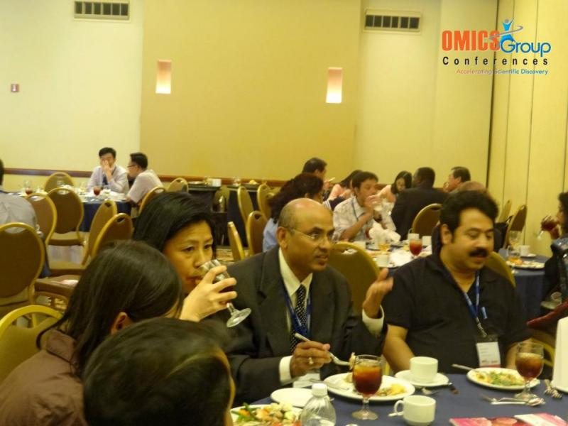 cancer-science-conferences-2012-conferenceseries-llc-omics-international-28-1450085731.jpg