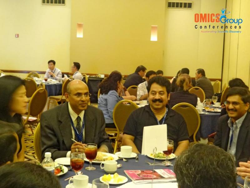 cancer-science-conferences-2012-conferenceseries-llc-omics-international-68-1450085738.jpg