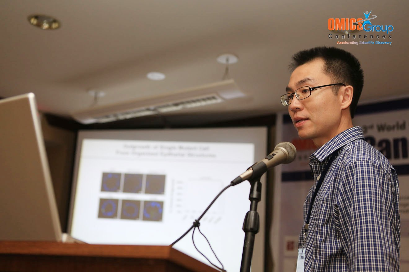 omics-group-conference-cancer-science-2013--san-francisco-usa-15-1442832201.jpg