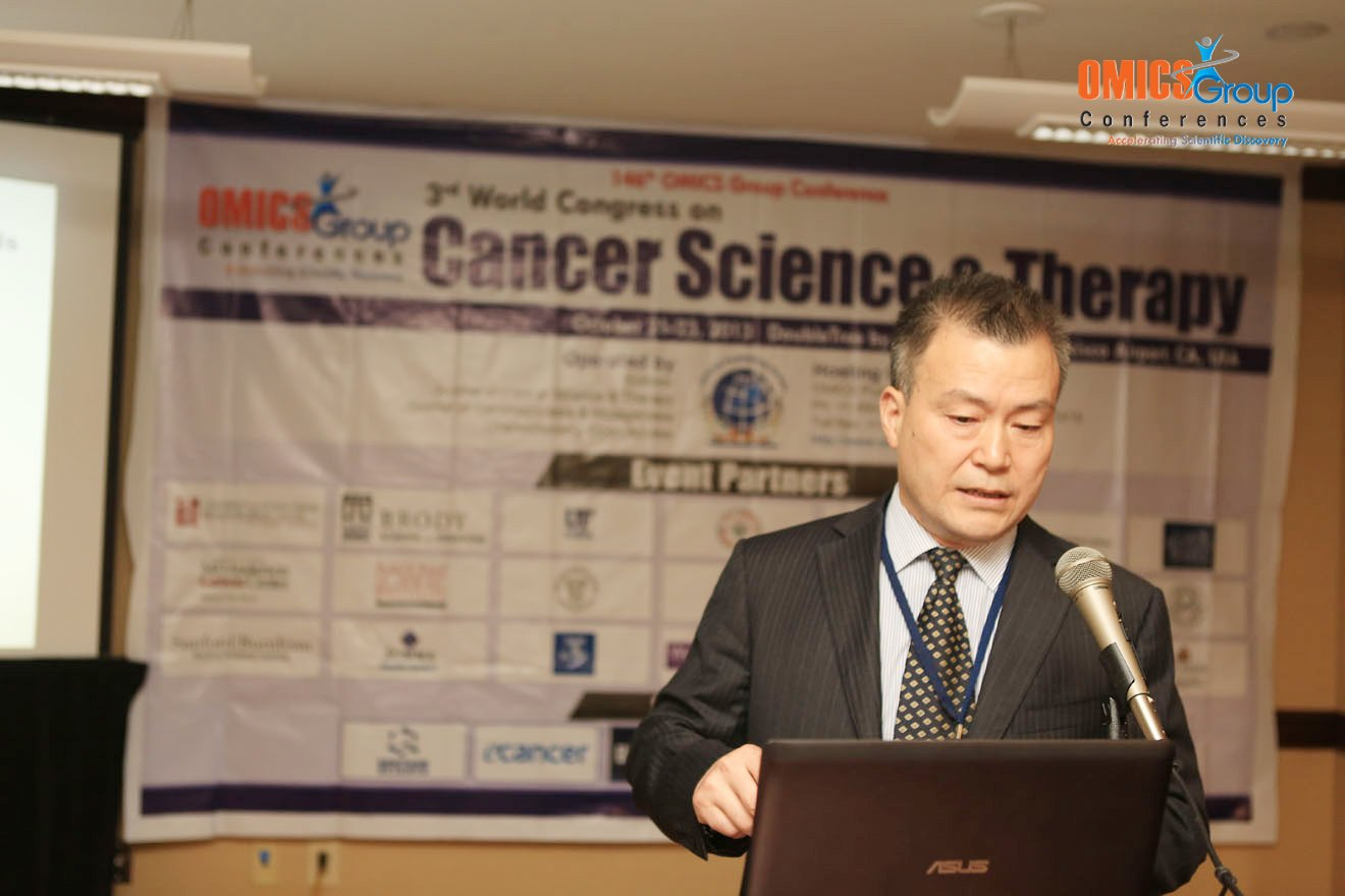 omics-group-conference-cancer-science-2013--san-francisco-usa-38-1442832208.jpg