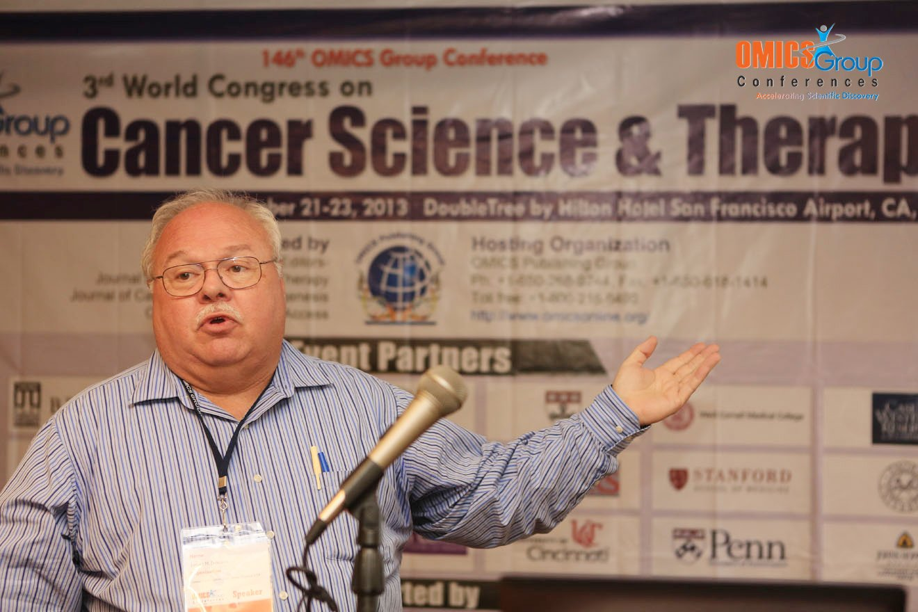 omics-group-conference-cancer-science-2013--san-francisco-usa-60-1442832212.jpg