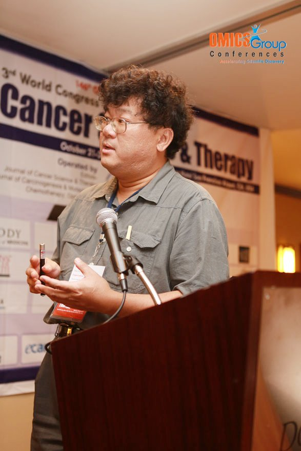 omics-group-conference-cancer-science-2013--san-francisco-usa-71-1442832214.jpg