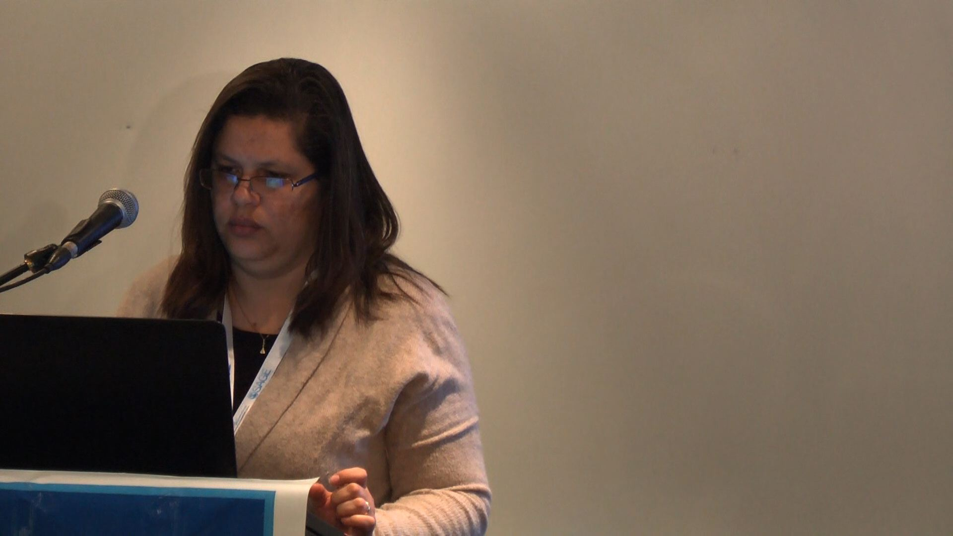 gisele-monteiro-de-souza-university-of-sao-paulo-cancer-summit-2015-australia-omics-international-1439376025.jpg