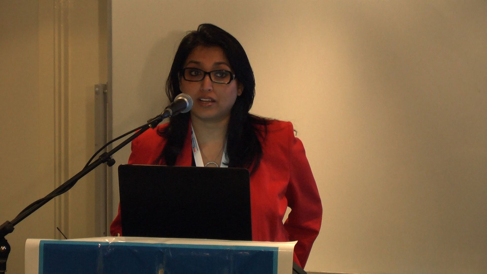 sobia-bilal-international-medical-university-cancer-summit-2015-australia-omics-international-1439376026.jpg