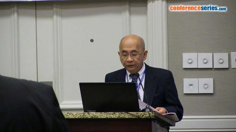 yiu-fai-chen-university-of--alabama-at-birmingham-school-of--medicine-usa-conference-series-llc-cardiology-summit-2016-philadelphia-usa-3-1475222955.jpg