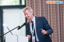 Title #bernhard-mumm-tomtec-imaging-systems-germany-conference-series-llc-cardiologists-2016-berlin-germany-1470845047