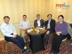 Title #omics-group-conference-cardiology-2012-omaha-marriott-usa-109-1442917550