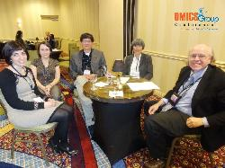 Title #omics-group-conference-cardiology-2012-omaha-marriott-usa-111-1442917551