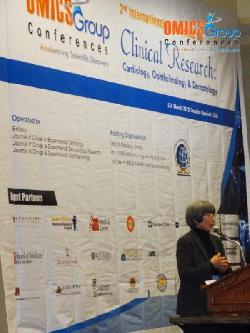 Title #omics-group-conference-cardiology-2012-omaha-marriott-usa-28-1442917540