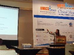 Title #omics-group-conference-cardiology-2012-omaha-marriott-usa-47-1442917541