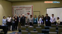 Title #group-photograph-conference-series-llc-cardiology2016-1483718867
