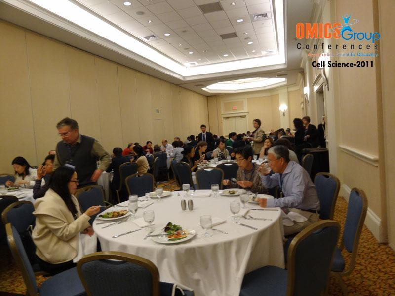 cell-science-conferences-2011-conferenceseries-llc-omics-international-13-1450065257.jpg