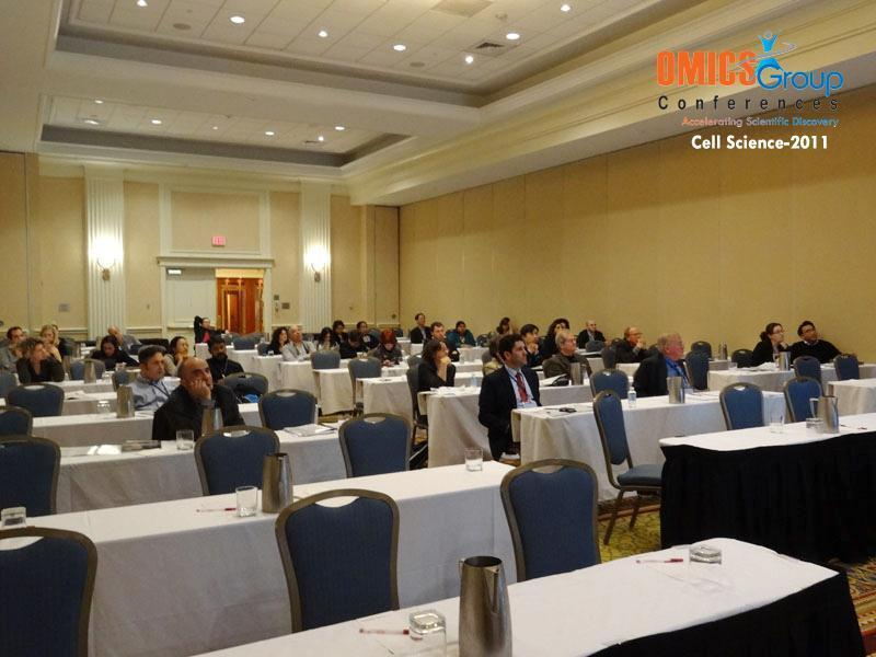 cell-science-conferences-2011-conferenceseries-llc-omics-international-20-1450065253.jpg