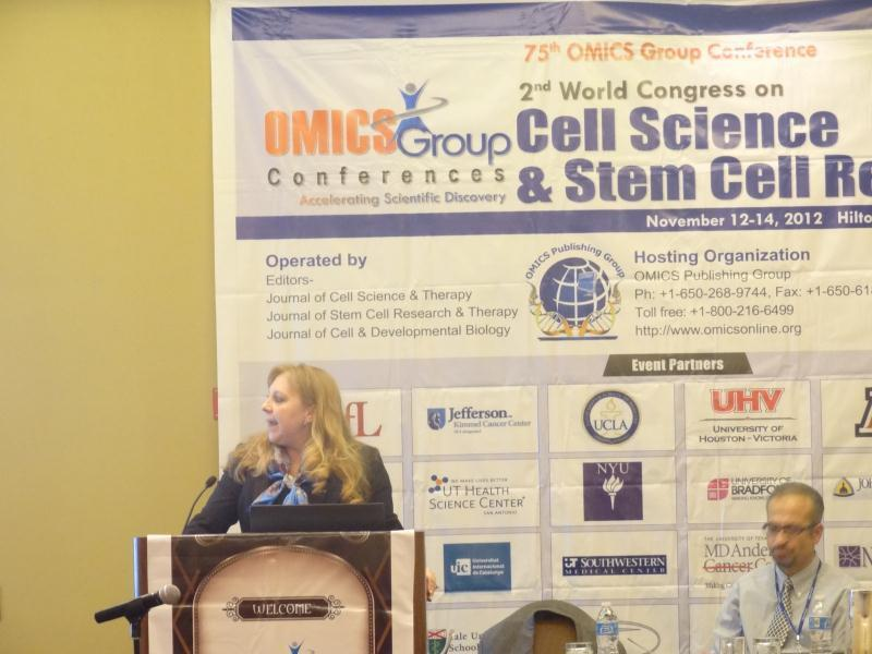cell-science-conferences-2012-conferenceseries-llc-omics-international-111-1450152406.jpg