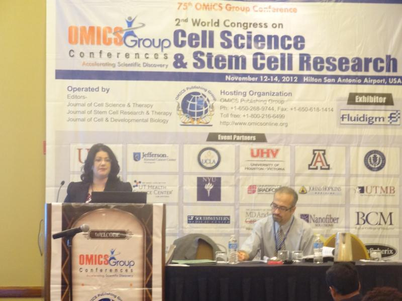 cell-science-conferences-2012-conferenceseries-llc-omics-international-126-1450152412.jpg