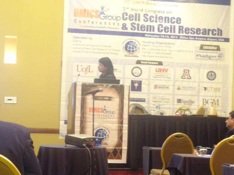 cell-science-conferences-2012-conferenceseries-llc-omics-international-137-1450152412.jpg