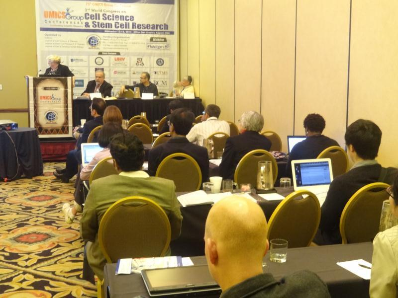 cell-science-conferences-2012-conferenceseries-llc-omics-international-35-1450152398.jpg