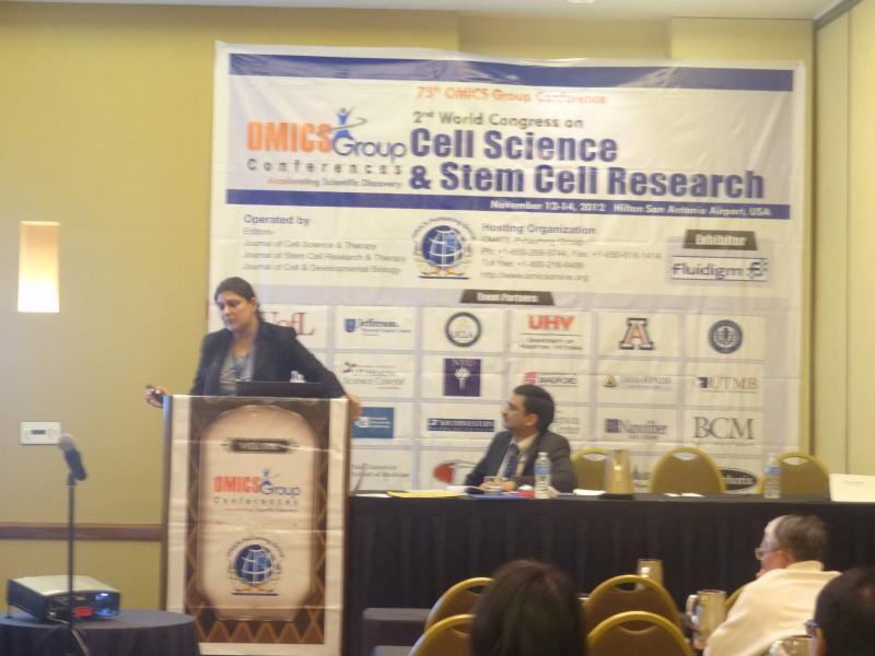 cell-science-conferences-2012-conferenceseries-llc-omics-international-70-1450152402.jpg