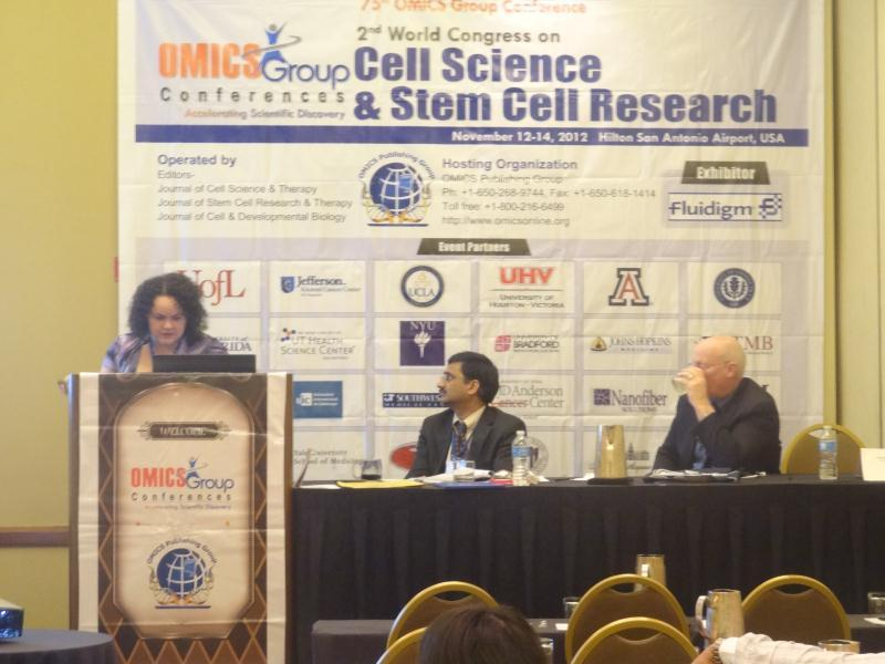 cell-science-conferences-2012-conferenceseries-llc-omics-international-74-1450152403.jpg