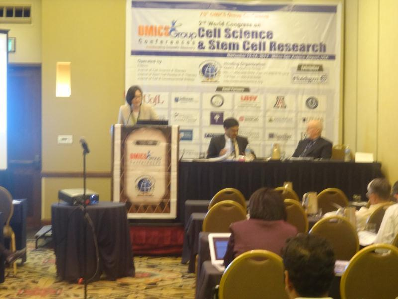cell-science-conferences-2012-conferenceseries-llc-omics-international-79-1450152404.jpg