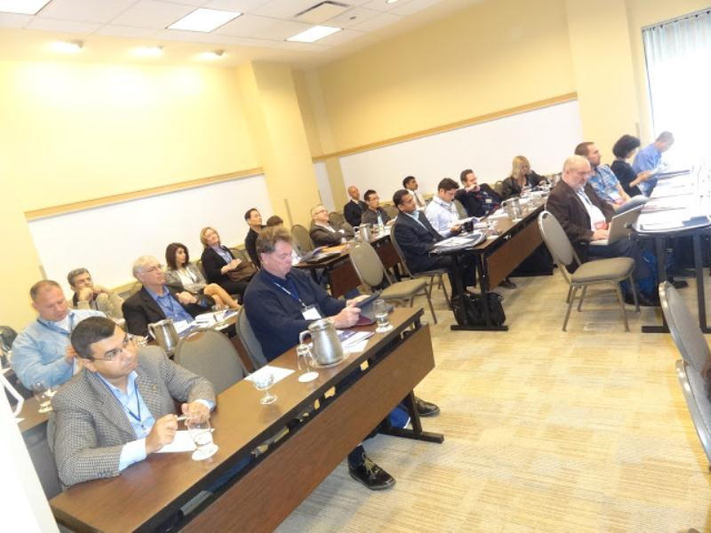 cell-therapy-conferences-2012-conferenceseries-llc-omics-international-20-1450088006.jpg