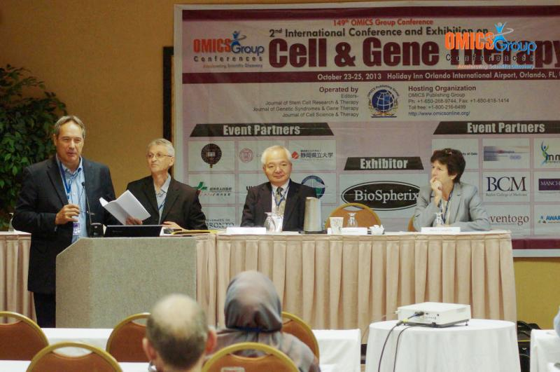 cell-therapy-conferences-2013-conferenceseries-llc-omics-international-4-1450176695.jpg
