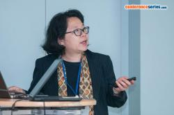 Title #kwang-leong-choy-university-college-london-united-kingdom-ceramics-and-composite-materials-conference-2016-conference-series-llc-3-1470320995