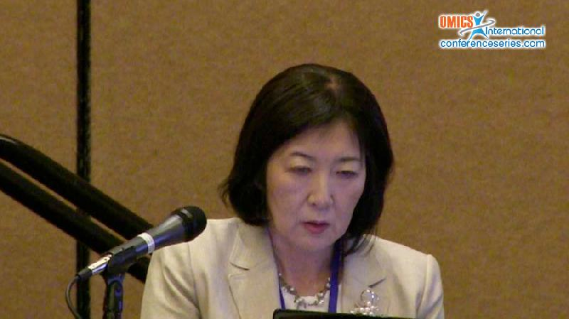 misako-nakashima-national-center-for-geriatrics-and-gerontology-japan-clinical-trials-conference-2015-omics-international-2-1443008127.jpg