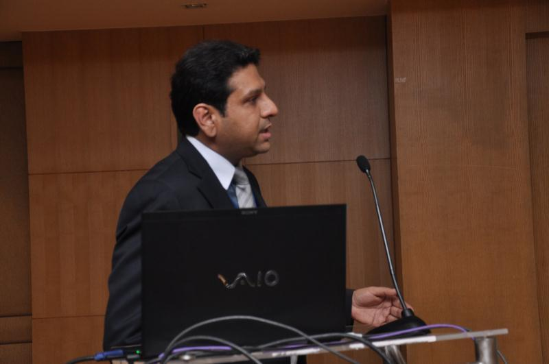 cosmetology-conference-2012-conferenceseries-llc-omics-international-28-1450076704.jpg